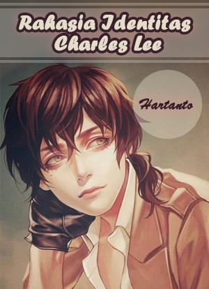 Rahasia Identitas Charles Lee