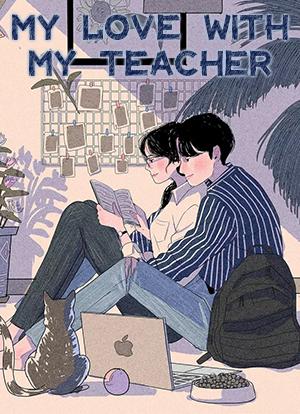 My Love With My Teacher