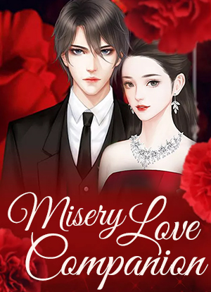 Misery Love Companion