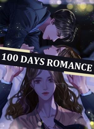 100 Days Romance