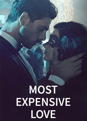 Most Expensive Love