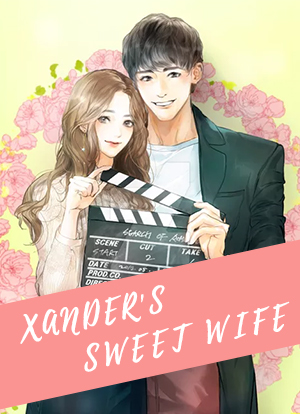 Xander's Sweet Wife
