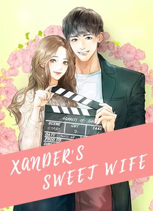 Xander's Sweet Wife