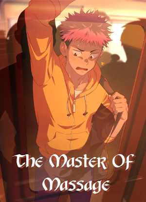 The Master Of Massage