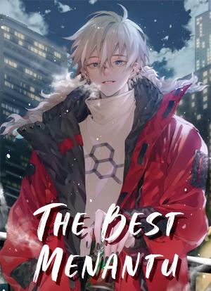 The Best Menantu