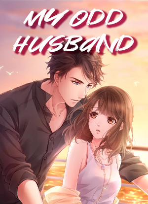 My Odd Husband