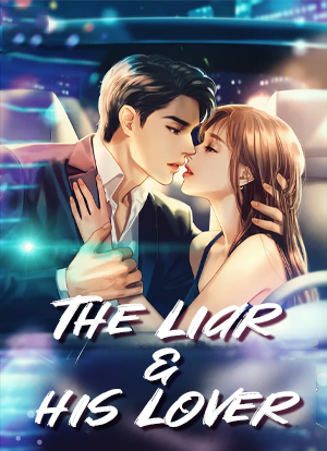 The Liar & His Lover