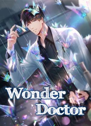 Wonder Doctor