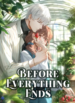 Before Everything Ends