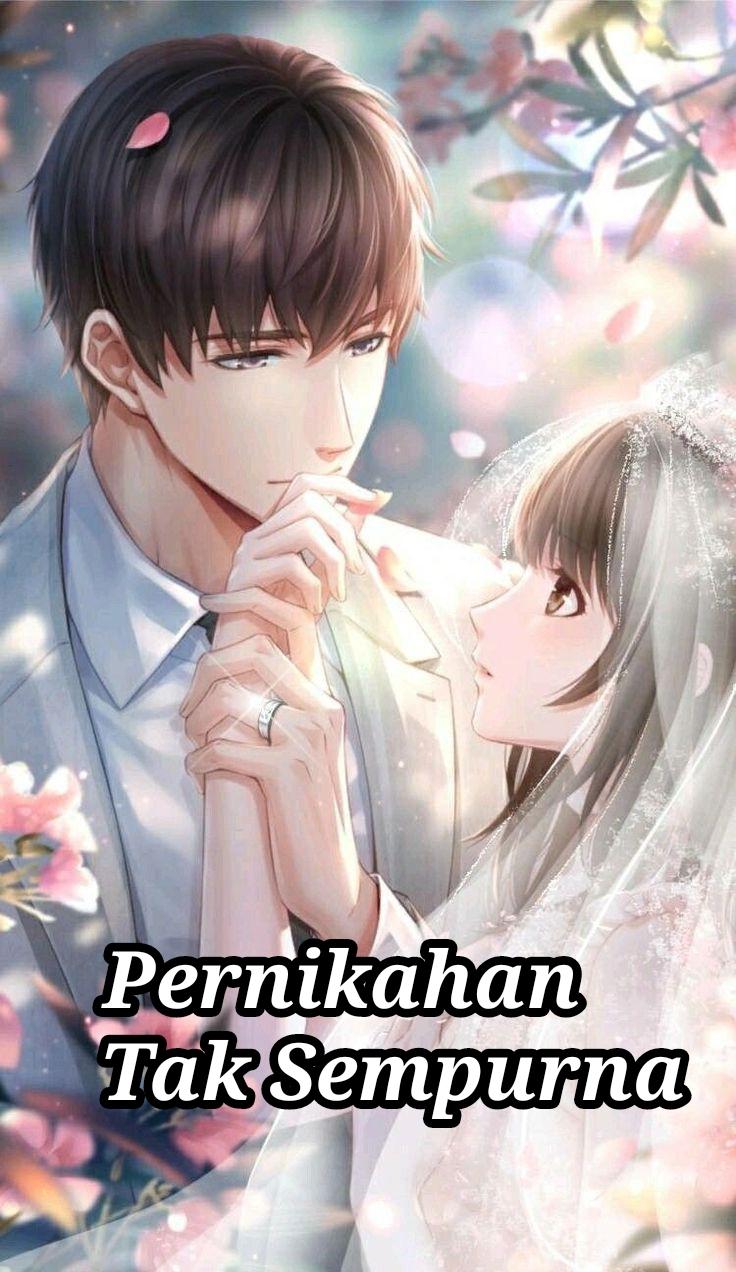 Pernikahan Tak Sempurna