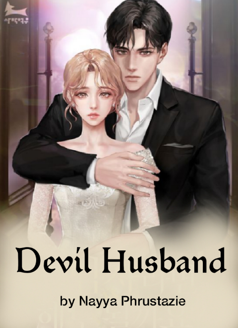 Devil Husband