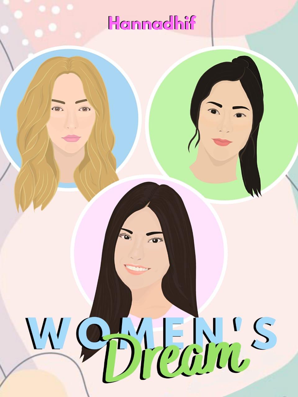 Women's Dream
